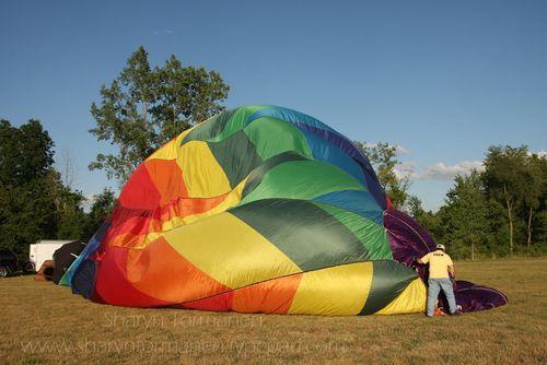 Blog_ballooning 035