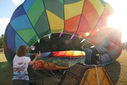 Blog_ballooning 043