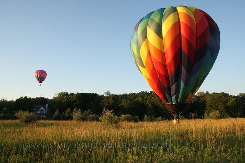 Blog_ballooning 096