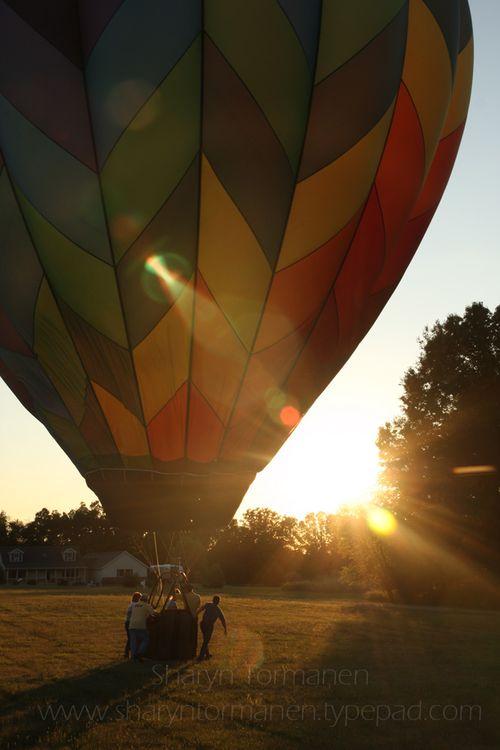 Blog_ballooning 112