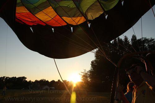 Blog_ballooning 125