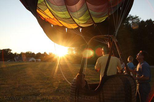 Blog_ballooning 128