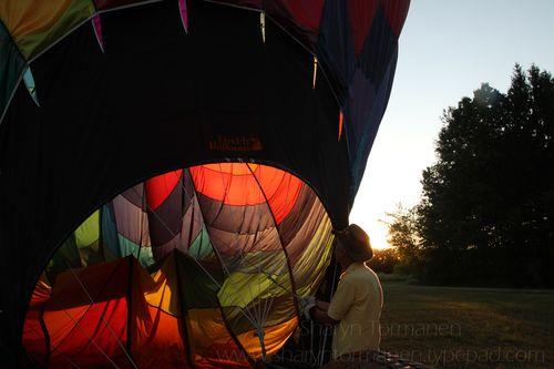 Blog_ballooning 131