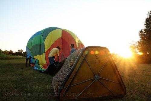 Blog_ballooning 140