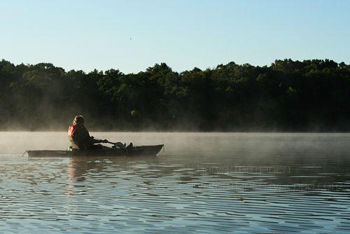 Blog_kayaking_bishop_julie 008