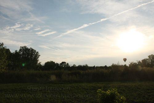 Blog_terri flew 046