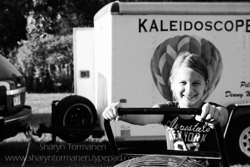 Blog_kaleidoscope 009 copy