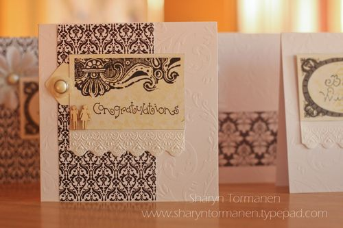 Wedding card_010