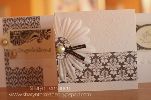 Wedding card_012