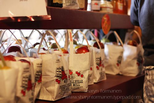 Blog_parshallville cider mill 008