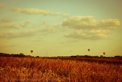 Blog_ballooning 072