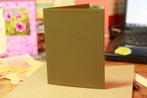 Blog_world card making day 030