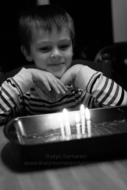 Blog.mark birthday six 017 copy