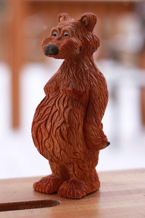 Bear.006