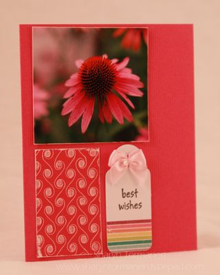 World card making day 044