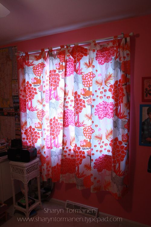 Blog_curtains 004