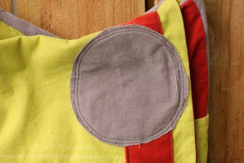 Shirts to purse 004