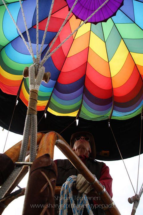 Blog_ballooning 065