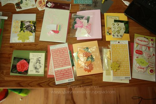 Blog_world card making day 019