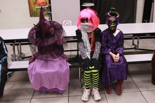 Blog_wendy_busy bees halloween 020