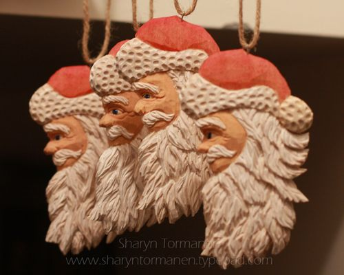 Blog.santa ornament 001