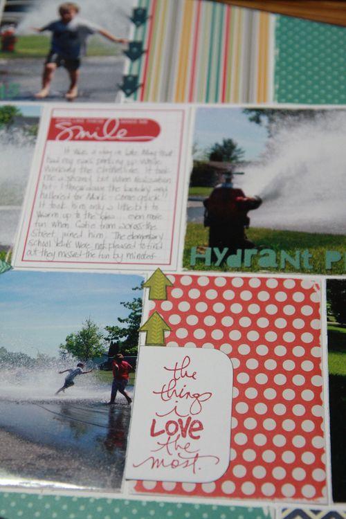 December Studio AE My Life 004