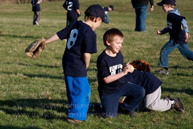 Blog_baseball 035
