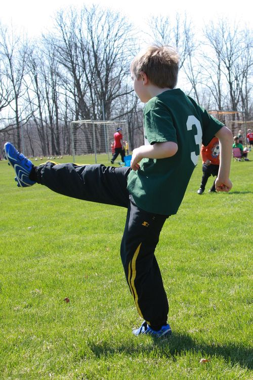 Blog.brian_soccer 010