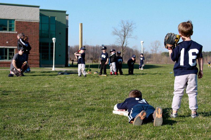Blog_baseball 031