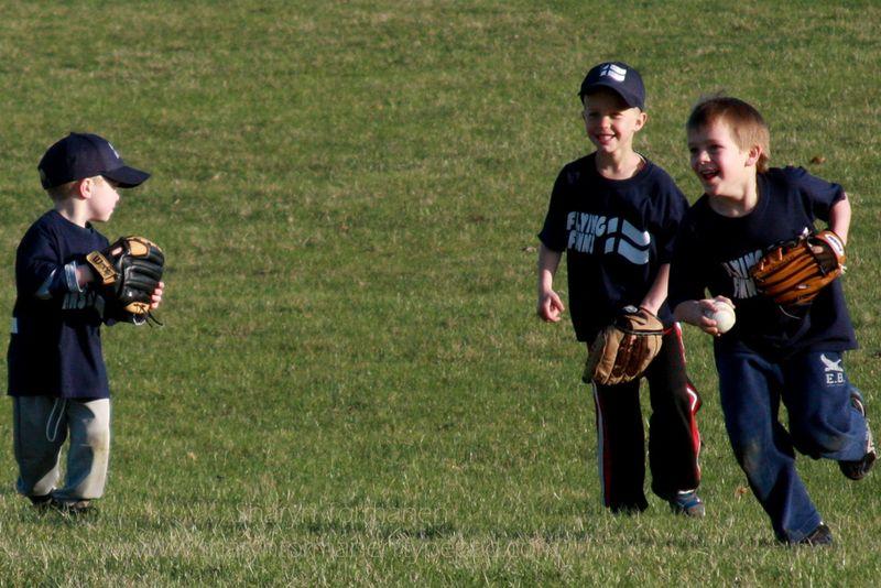 Blog_baseball 037-2