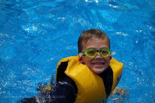 Blog_soccer_swimming 024