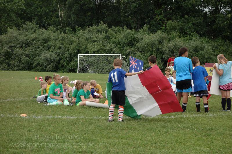 Blog_soccer camp 007