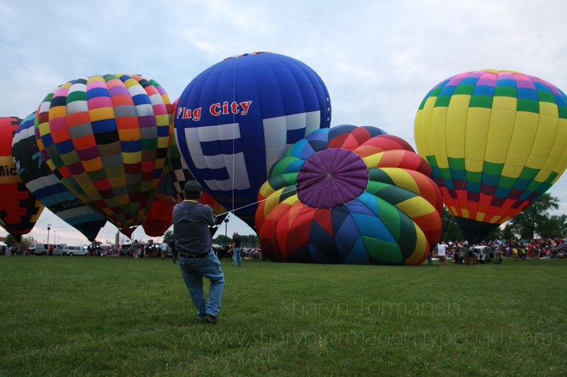 Blog_balloonfest saturday 229