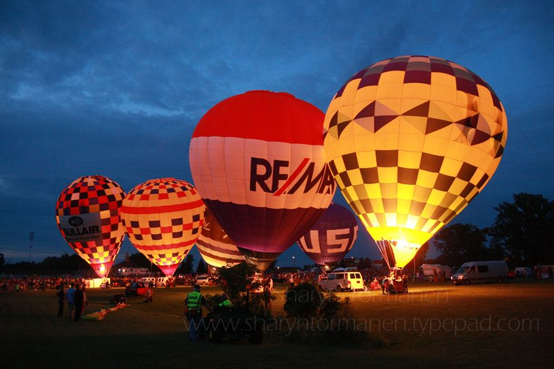 Blog_balloonfest saturday 337