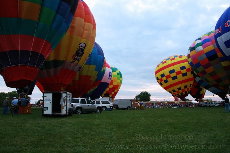 Blog_balloonfest saturday 270