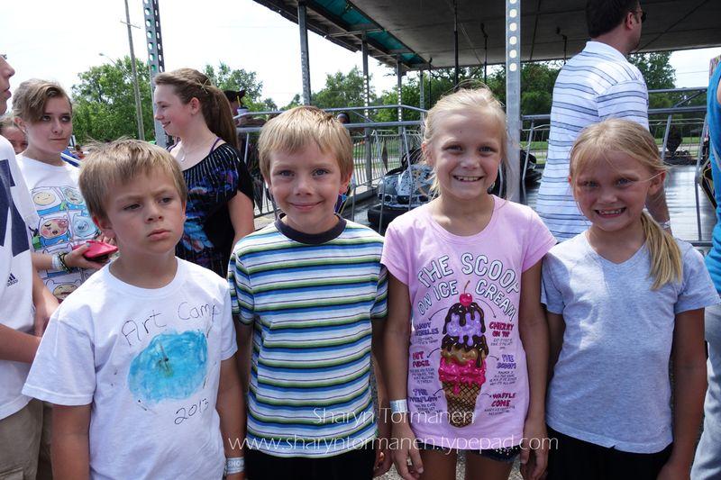 Blog_balloonfest sunday carnival 120