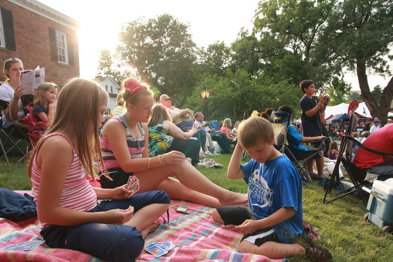 Blog_henry ford fireworks 034