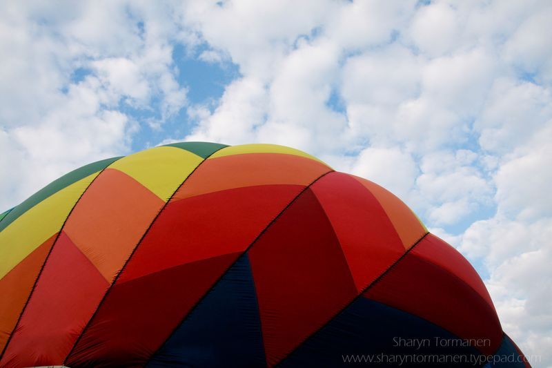 Blog_ballooning 077
