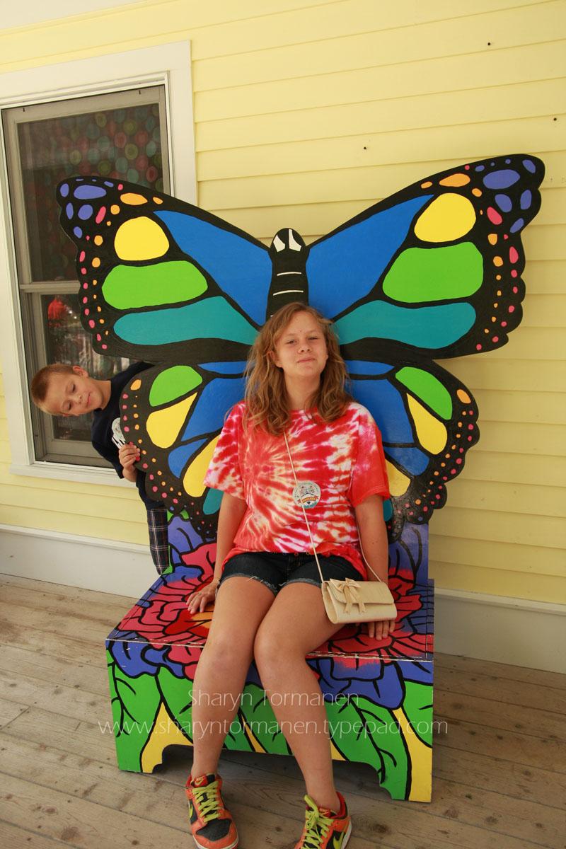 Blog_Mackinac Island 128