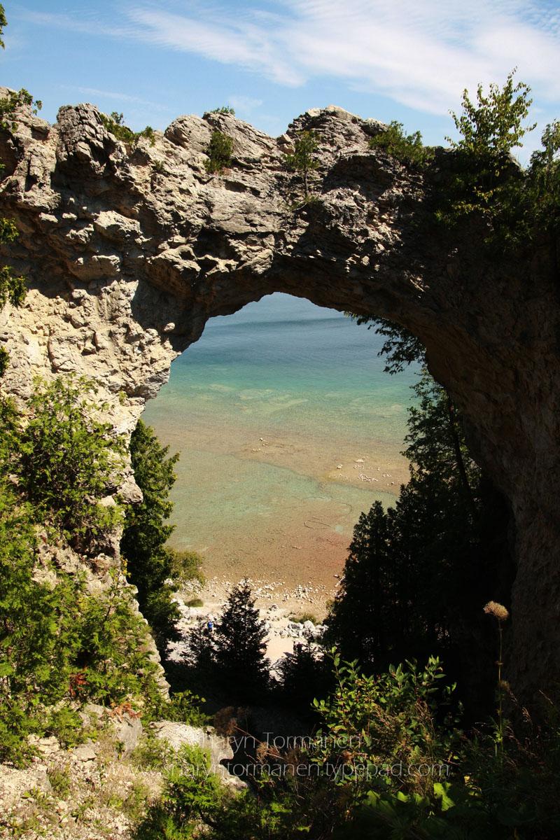 Blog_Mackinac Island 152