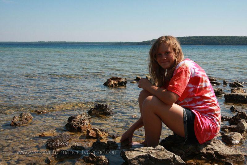 Blog_Mackinac Island 230