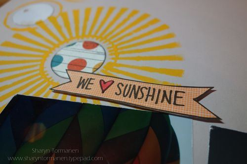 Blog_fun in the sun studio ae 009