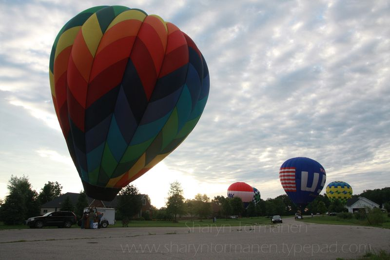 Blog_balloonfest sunday morning 082