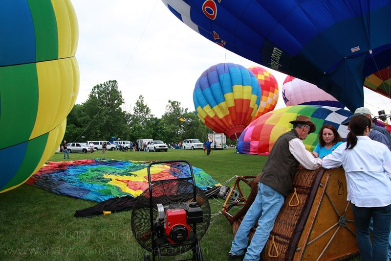 Blog_balloonfest saturday 200
