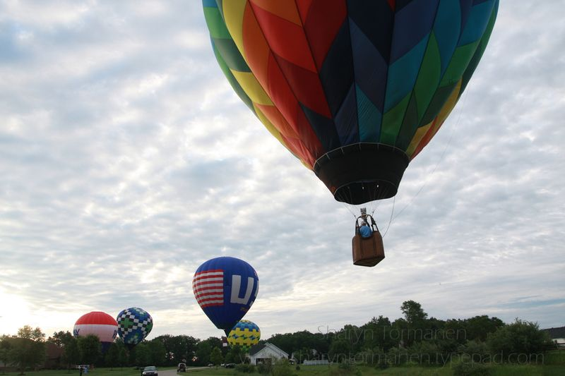Blog_balloonfest sunday morning 113