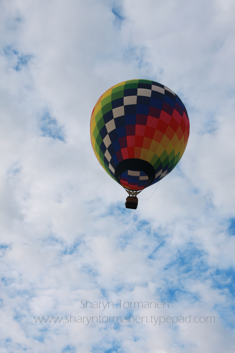 Blog_balloonfest sunday morning 157