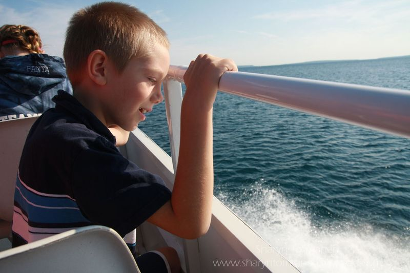 Blog_Mackinac Island 007