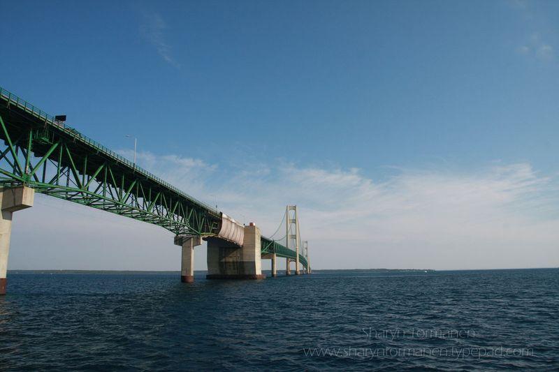 Blog_Mackinac Island 027