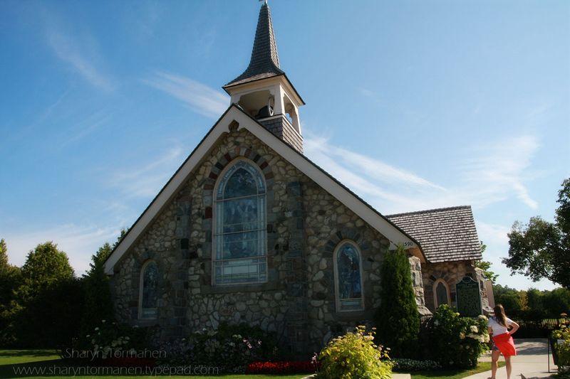 Blog_Mackinac Island 080