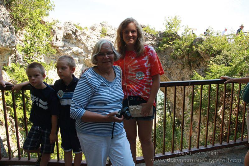 Blog_Mackinac Island 149